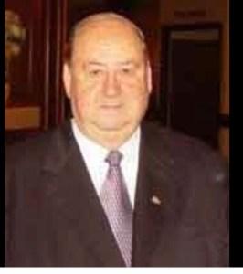Γεώργιος Ρήγος