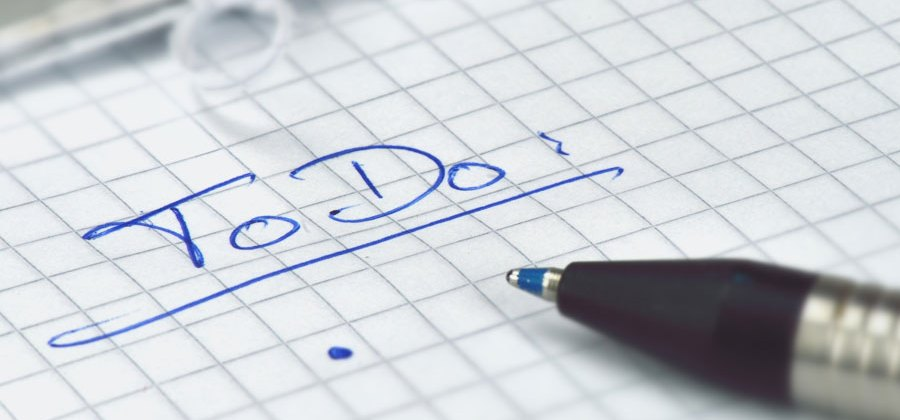 take language lessons off the todo list
