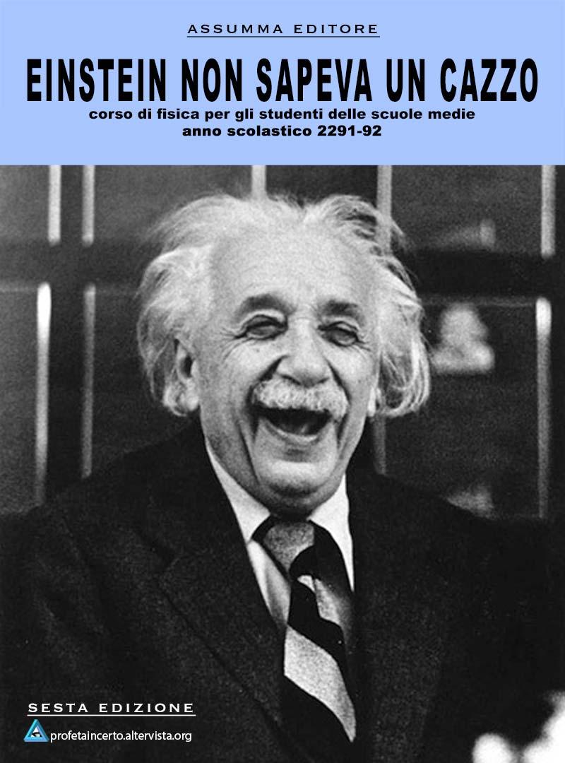 Matematica Il Blog Del Profeta Incerto