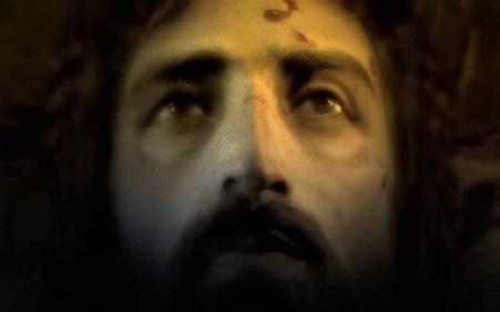 A origem de Jesus