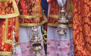 O que o seu pastor não conta sobre a Páscoa