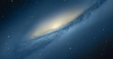 Criador – quem criou o mundo?