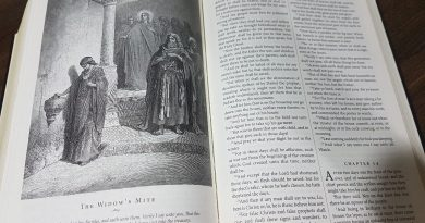 O Alfa e o Ômega