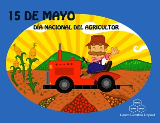dia-del-agricultor