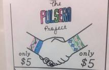 PulseraProject1