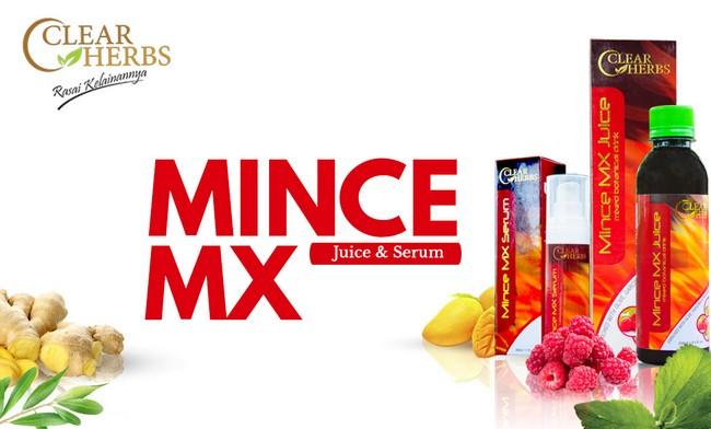 kuruskan-badan-dengan-minum-jus-mince-mx