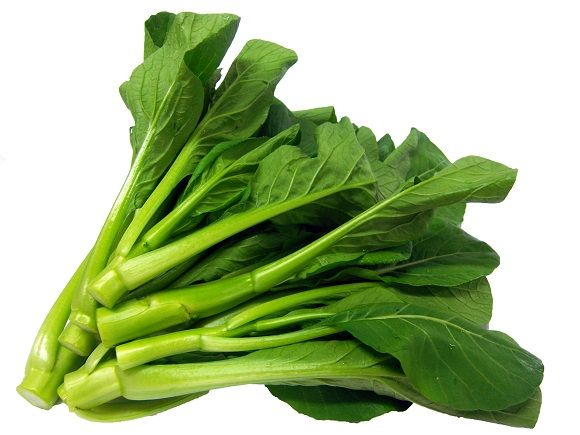 sayuran-hijau-menu-diet-atkin