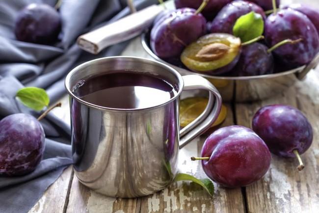 jus-buah-prun-tips-gastrik