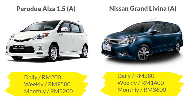 mpv-price-car-rental-sungai-petani