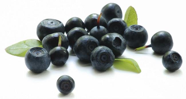 acai-berry-untuk-kuruskan-badan