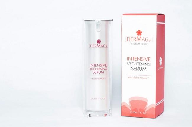 dermags-brightening-serum