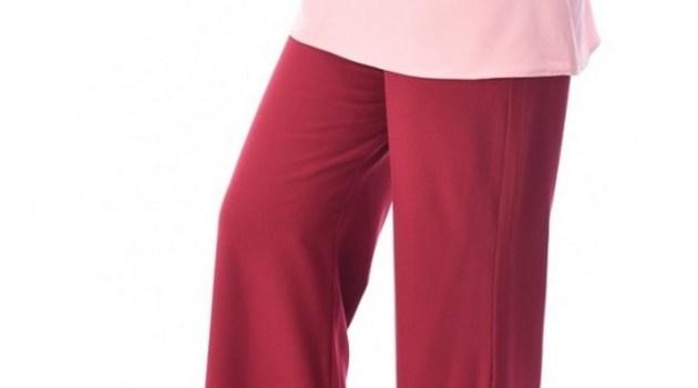 lynn-palazo-butik-plus-size-online-44-46-48-50