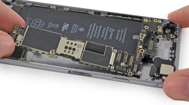 kenali-motherboard-iphone