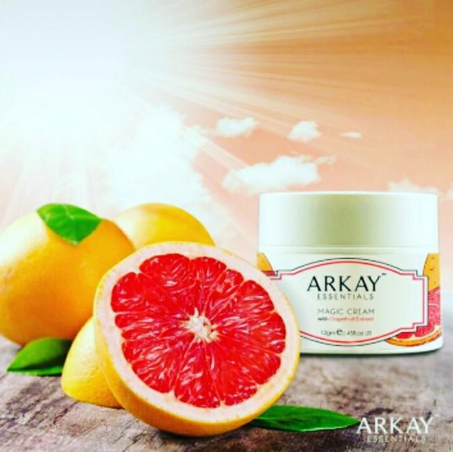 arkay-skincare-magic-cream-treatment