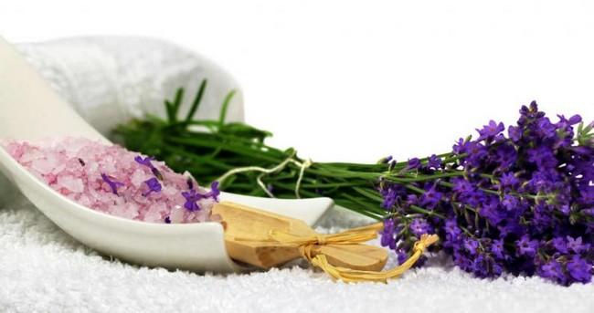 bau-semulajadi-lavender