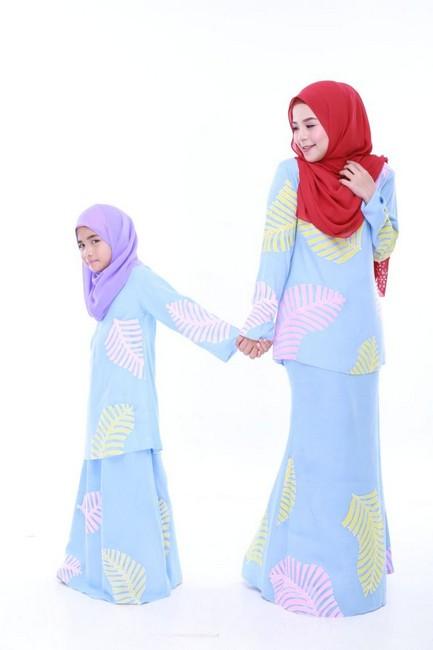 batik canting hartati