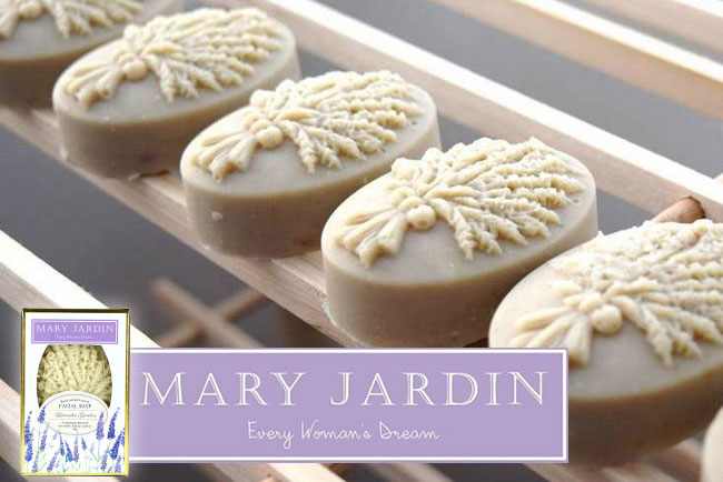 handcrafted-luxury-face-soaps
