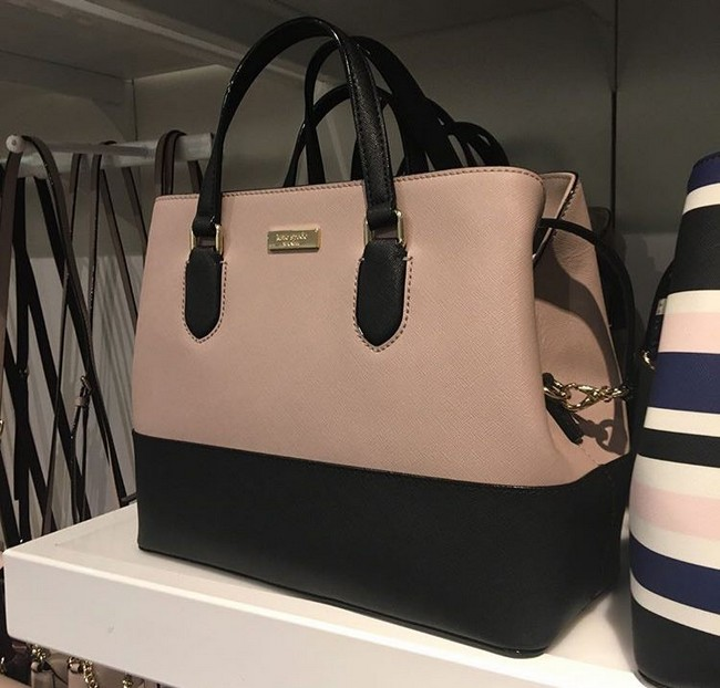 katespade-evangelie-with-longstrap