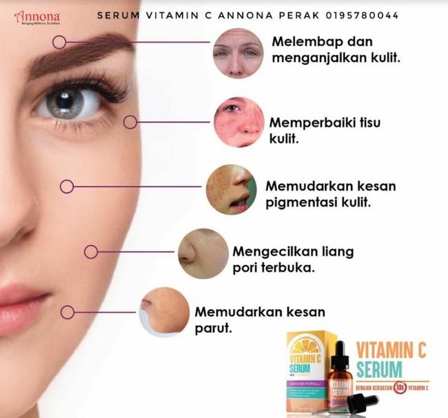 khasiat-serum-vitamin-c
