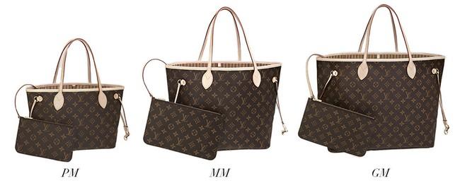 pemilihan-size-handbag