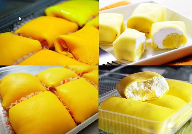 cara-simpan-durian-crepe-tahan-lama