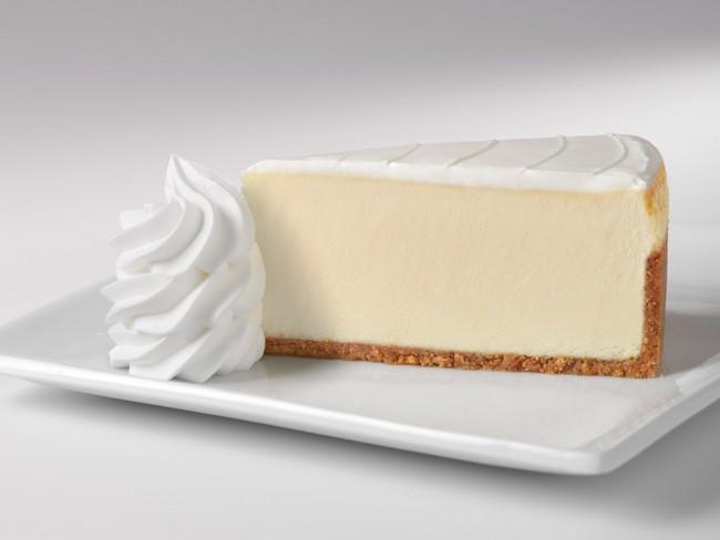 cheese-kek-padat