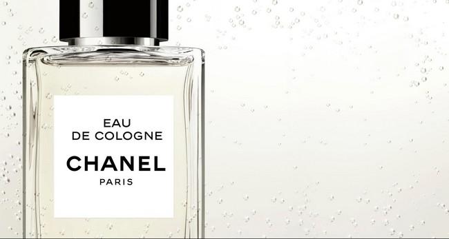 jenis-perfume-eau-de-cologne