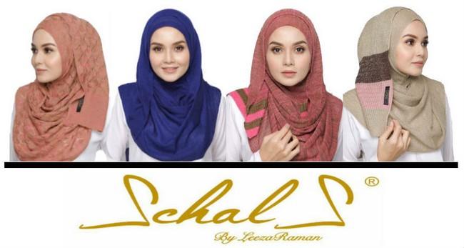 koleksi-shawl-schals