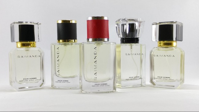 perfume-raimanda-untuk-lelaki