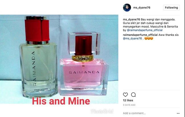 testimoni-pengguna-raimanda-perfume-1