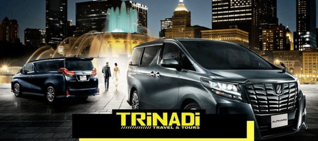 trinadi-travel-tours