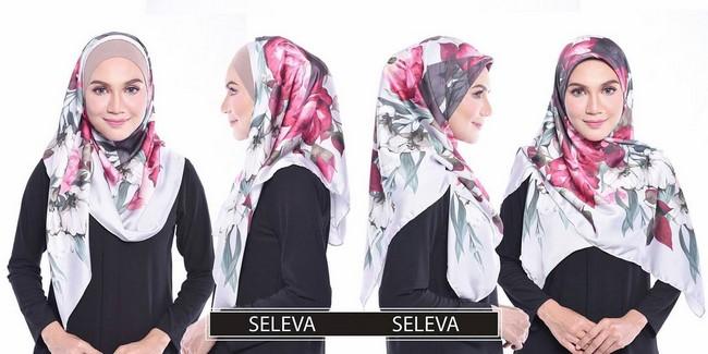 10-koleksi-alif-by-sha (8)