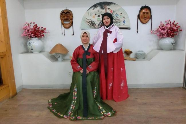 belajar-kebudayaan-negara-luar