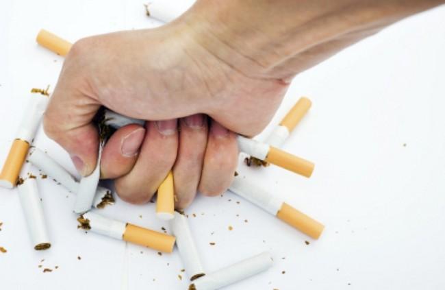 jangan-merokok-untuk-kulit-cantik