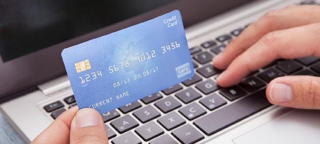 pembayaran-online