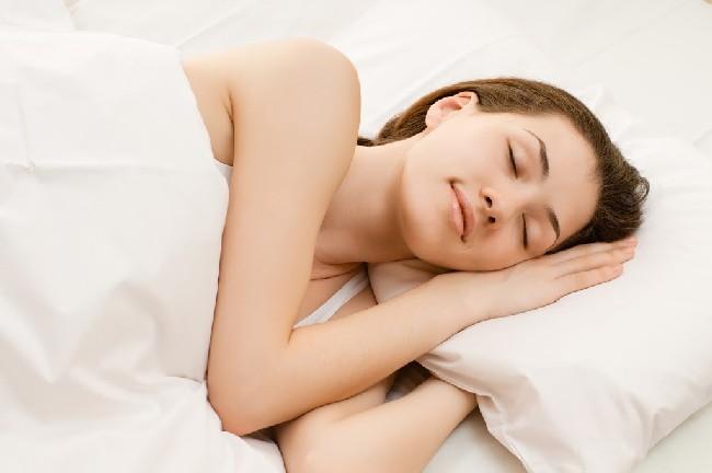 tips-kurus-dengan-tidur