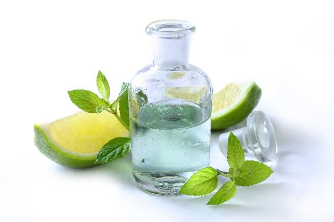 wangian-deodorant