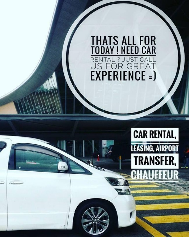 affordable-price-car-rental-in-malaysia