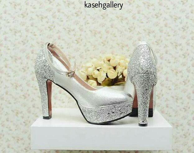 kasut-design-juju