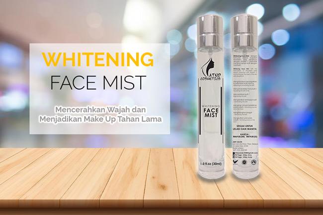 kelebihan-whitening-face-mist