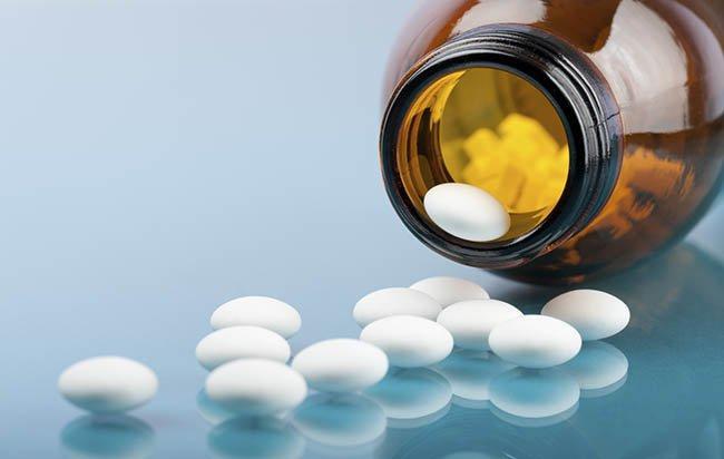 pengambilan ubat tahan sakit dan jamu juga membawa kepada period tidak stabil