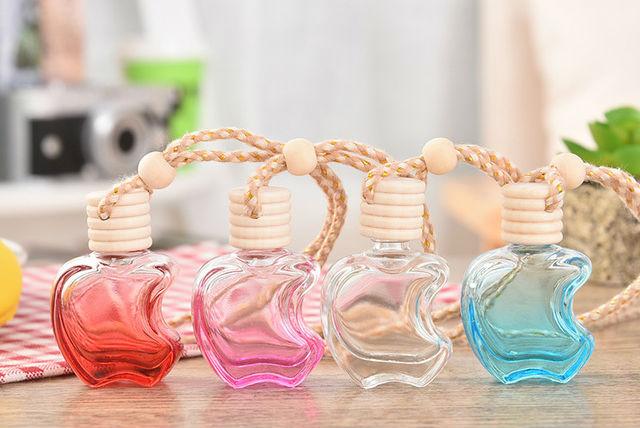 perfume-kereta-rawda