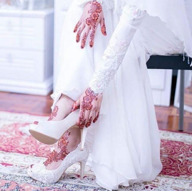 pilih-kasut-mengikut-tema-majlis-perkahwinan