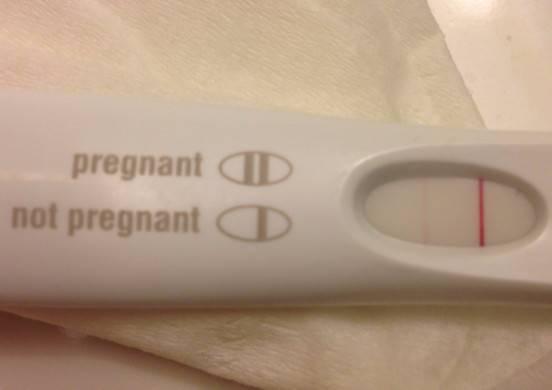 sukar hamil dijadikan alasan kerana periot tak stabil