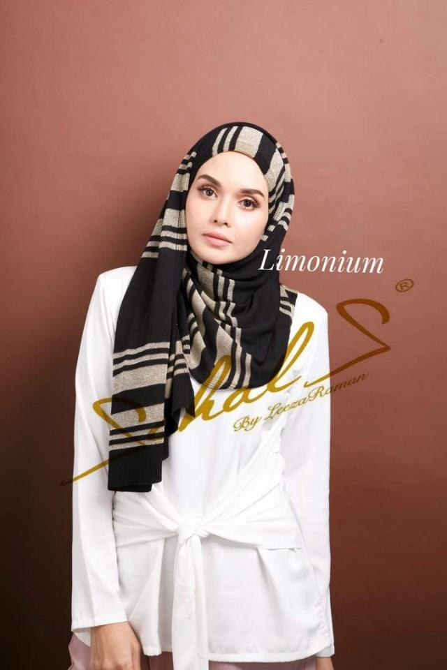 Design Instant Shawl Exclusive