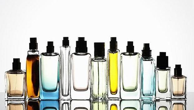 pen perfume dan car perfume 02