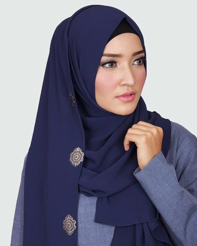 shawl labuh 09