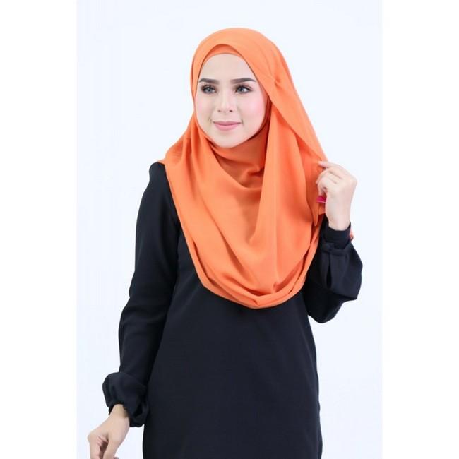 shawl labuh 10