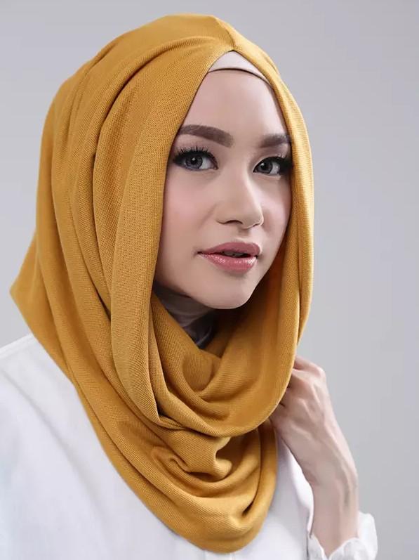 shawl labuh 26