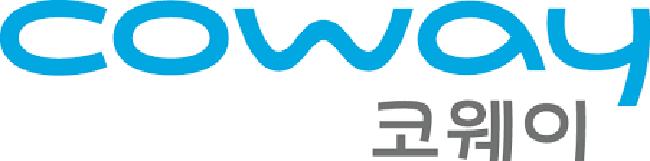 coway pengeluar penapis air berkualiti